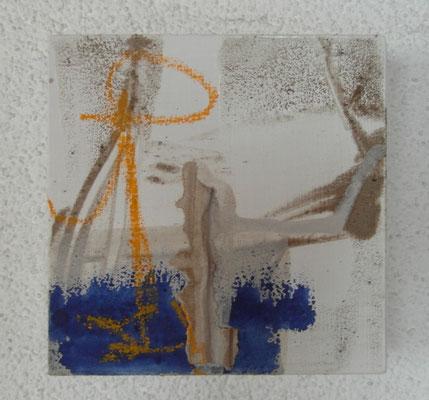Nr. 63_1 Box Moving, 2014, 250 CHF (16x16)