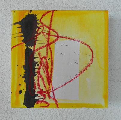Nr. 63_32 Box Moving, 2014, 250 CHF (16x16)