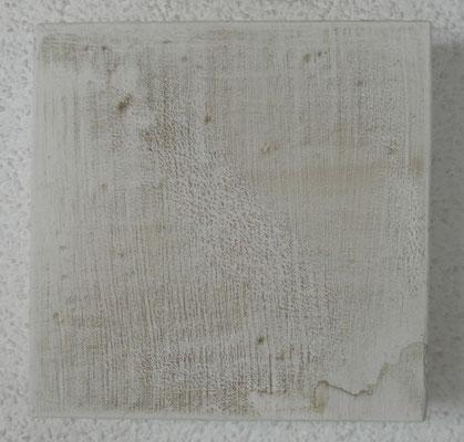 Nr. 63_18 Box Moving, 2014, 50 CHF (16x16)