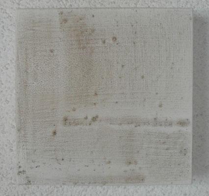 Nr. 63_23 Box Moving, 2014, (16x16) (verkauft)