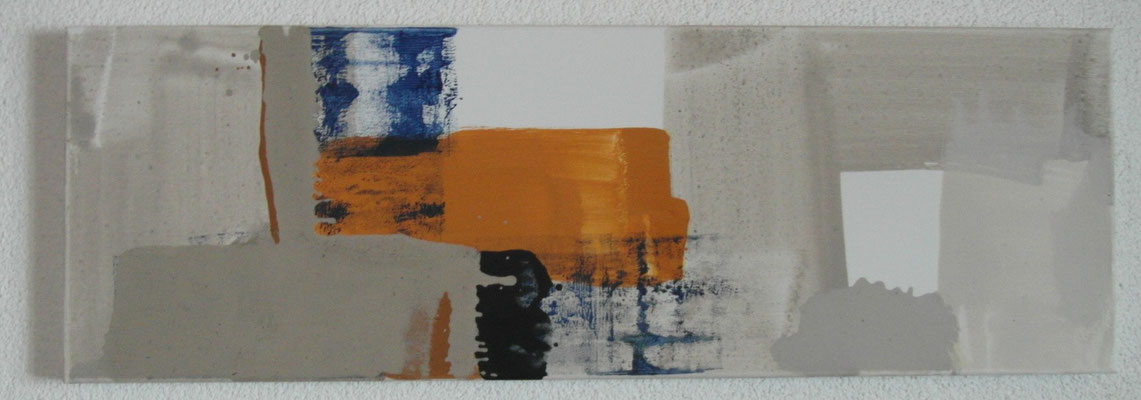 Nr. 48 o.T. 2012, 30x90 (500 CHF)