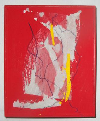 Nr. 89_Weinkiste rot, 2017, 29x35 (CHF 300)