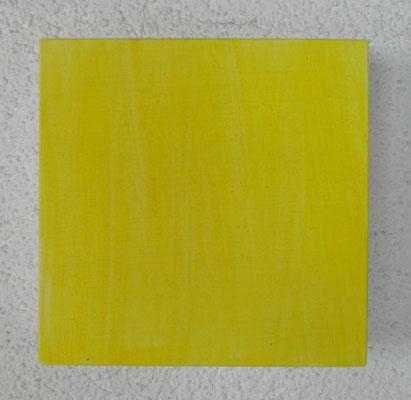 Nr. 63_26 Box Moving, 2014, 50 CHF (16x16)