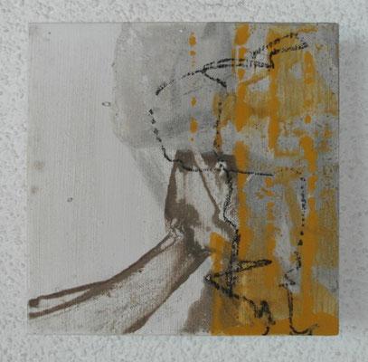 Nr. 63_11 Box Moving, 2014, 250 CHF (16x16)