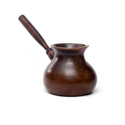 предметная фотосъемка товаров для каталогов -керамические изделия