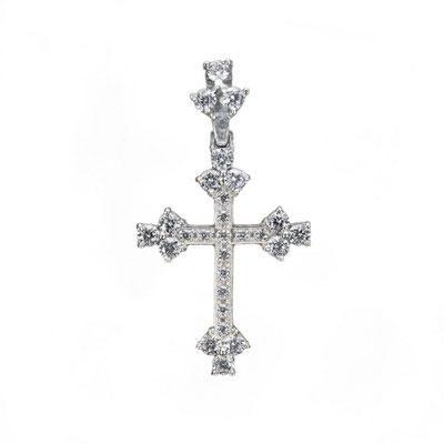предметная съемка  товаров для интернет-магазина в Харькове - ювелирные изделия из серебра