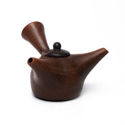 предметная съемка товаров для каталогов web-сайтов и интернет магазинов - керамика