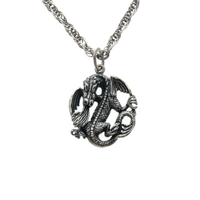 рекламная съемка  в Харькове для каталогов - ювелирные украшения из серебра