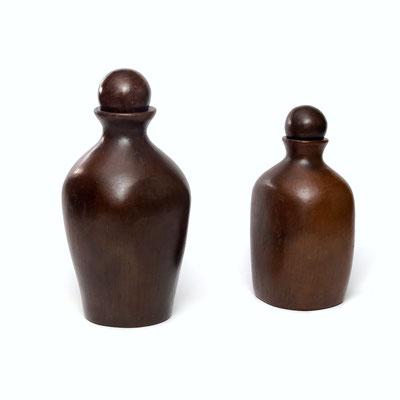 предметная фотосъемка товаров - изделия из керамики