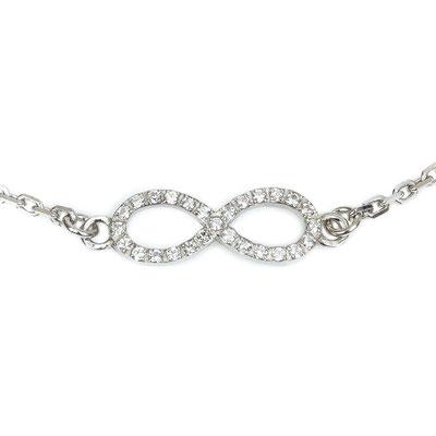 рекламная и каталожная съемка  в Харькове - ювелирные украшения из серебра