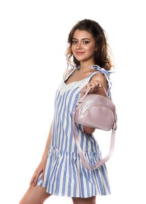 фотография для каталога женских сумок