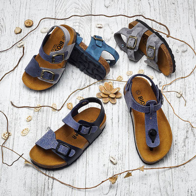 детская обувь - фотосъемка для инстаграм в Харькове
