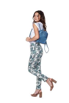 рекламная съемка сумок для женщин