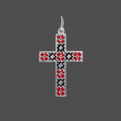 предметная съемка ювелирных украшений в Харькове