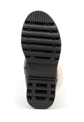 предметное фото женской обуви для каталога в Харькове
