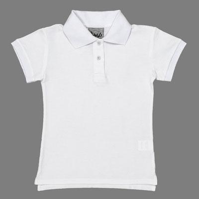 предметная съемка одежды - трикотажные изделия