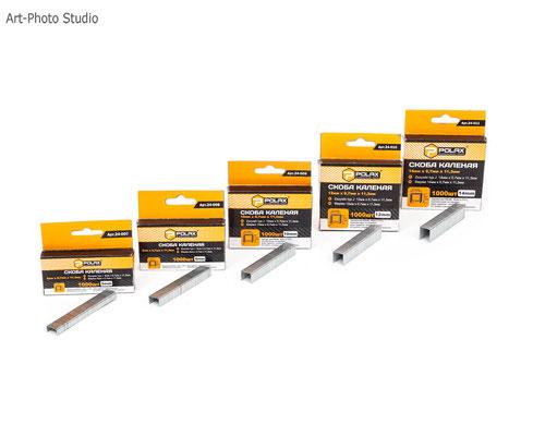 строительные инструменты и инвентарь - фото для интернет-магазина