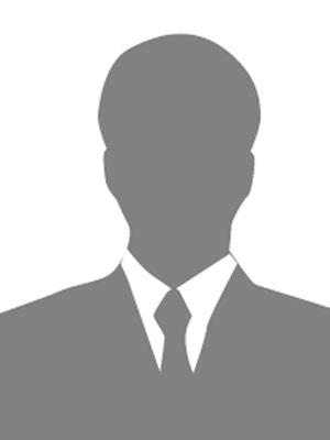 FM Steiner Georg