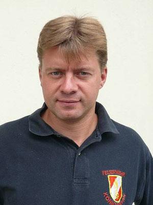 LM Wannenmacher Robert