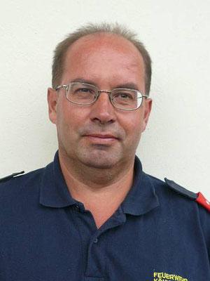 LM Zwanzinger Gerhard
