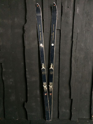 skis vintage altipic ref 015