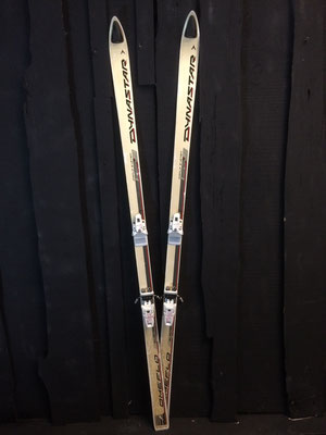 skis vintage altipic ref 039