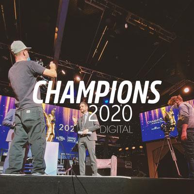 Champions2020