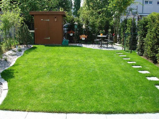 Gartengestaltung gschwind forst und gartenarbeiten - Gartengestaltung app ...