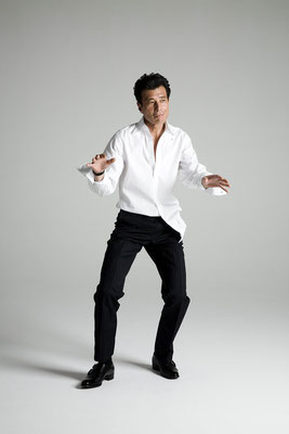 Tachi Hiroshi