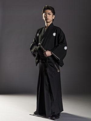 Goto Terumoto