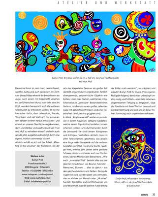 http://www.artprofil-kunstmagazin.com