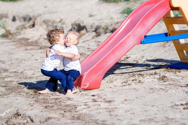Familie| Freundinnen| Kinder| Greifswald| Hendrikje Richert Fotografie