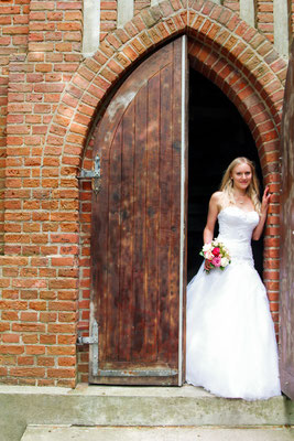 After Wedding Shooting mit Lisa Klingenberg| Teil 1|Hendrikje Richert Fotografie| Neubrandenburg