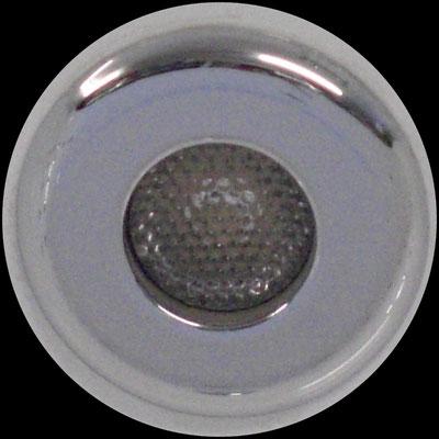 hocheffiziente und langlebige LED-Scheinwerfer