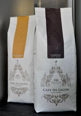 """""""Cafe da Lagoa"""""""