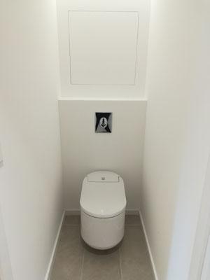 VUS SUR WC