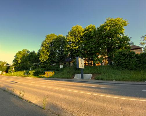 Gasthof Teckkeller