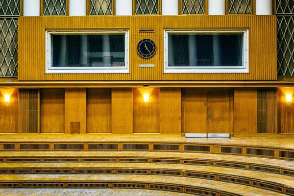 DDR Sendesaal 2