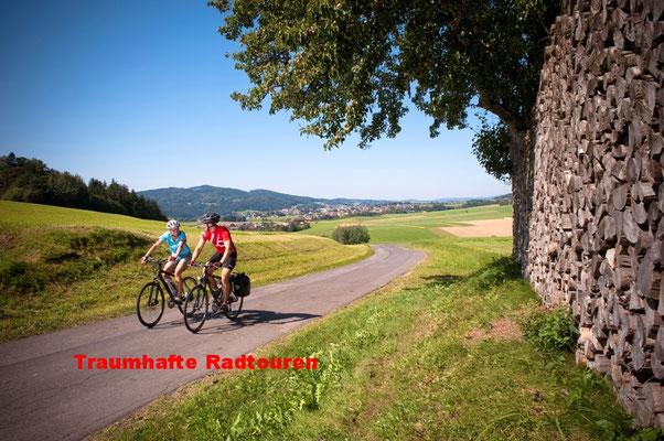 Oberösterreich Tourismus GmbH | Erber