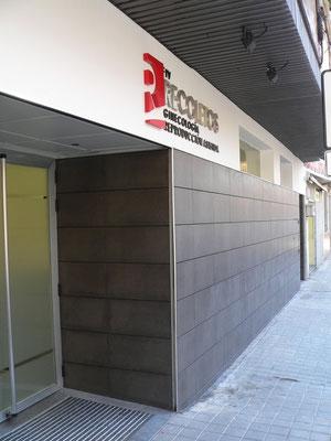 Clinica Recoletos
