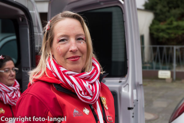 Langeler Zoch 2016