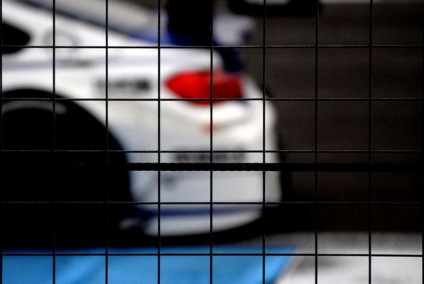 DTM Hockenheimring 2016 3