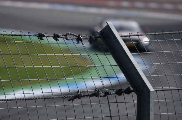 DTM Hockenheimring 2016 2