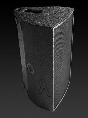 Lambda Labs TX-2