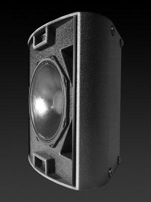 Lambda Labs CX-1