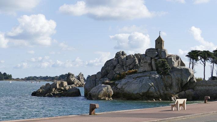 Port-Blanc