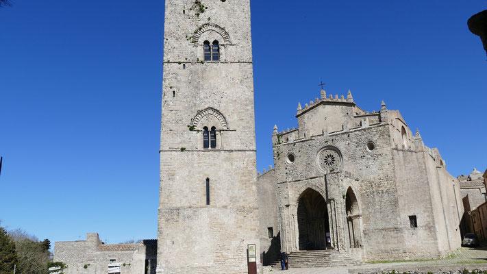 Duomo dell'Assunta