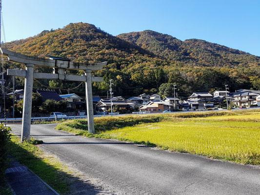 Village de Sasayama Hyogo