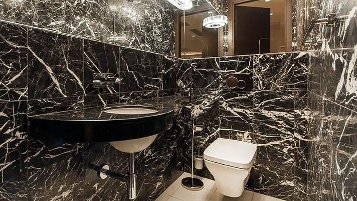 "ID 053 Башня ""Санкт-Петербург"" - 50-й этаж, супер видовой апартамент в аренду!"