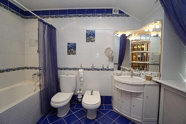 ID 3974 ПСК Барвиха - двухэтажный дом в аренду на длительный срок.